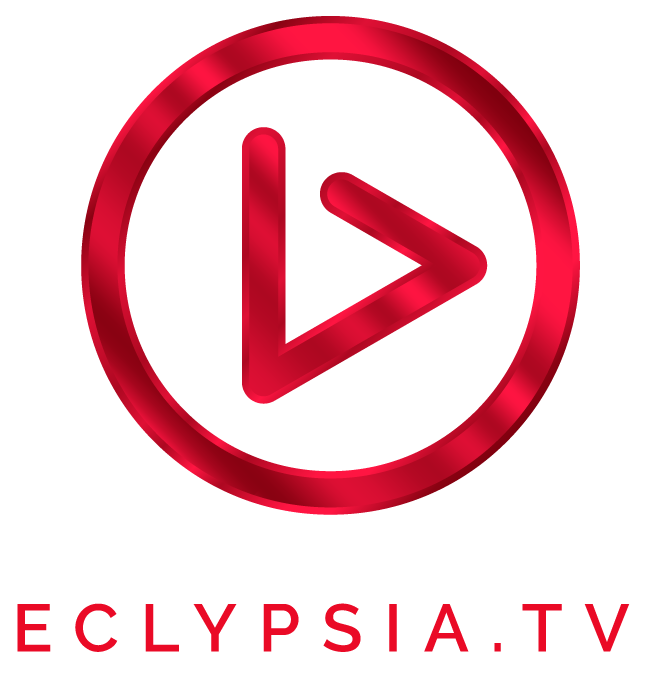 Eclypsia TV